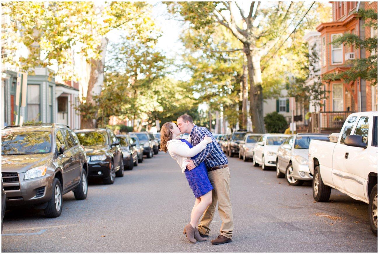 Sarah_Jacob_Annapolis_Engagement_0020