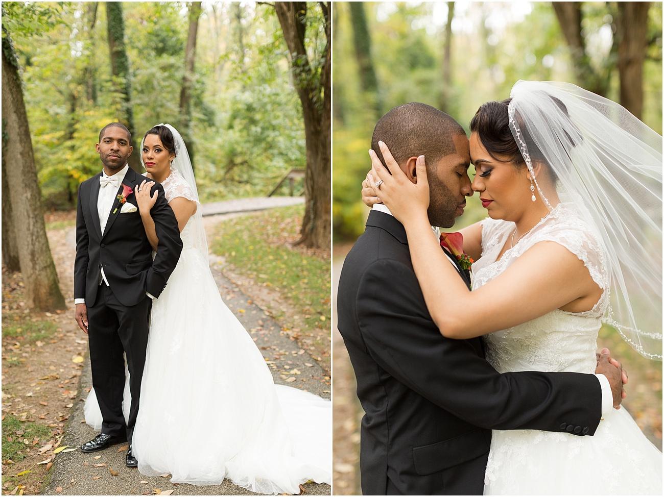 Tara+Charles_Columbia_Maryland_wedding_photographer_0006