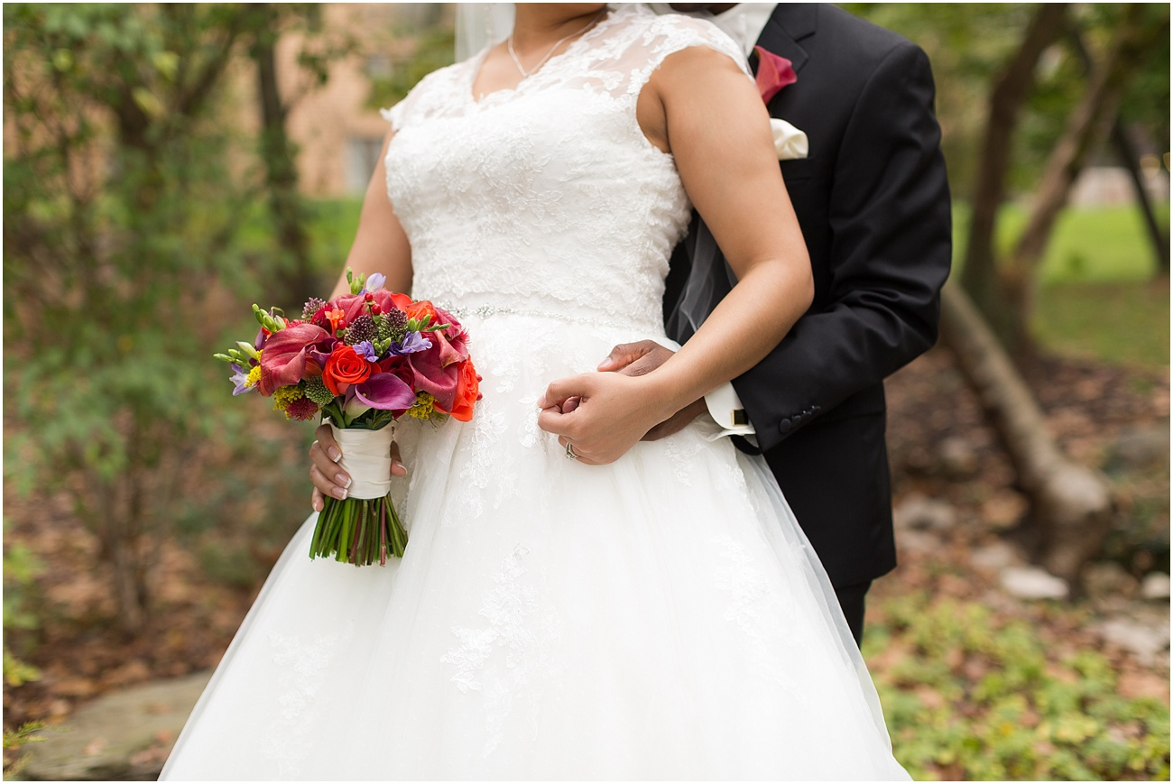 Tara+Charles_Columbia_Maryland_wedding_photographer_0007