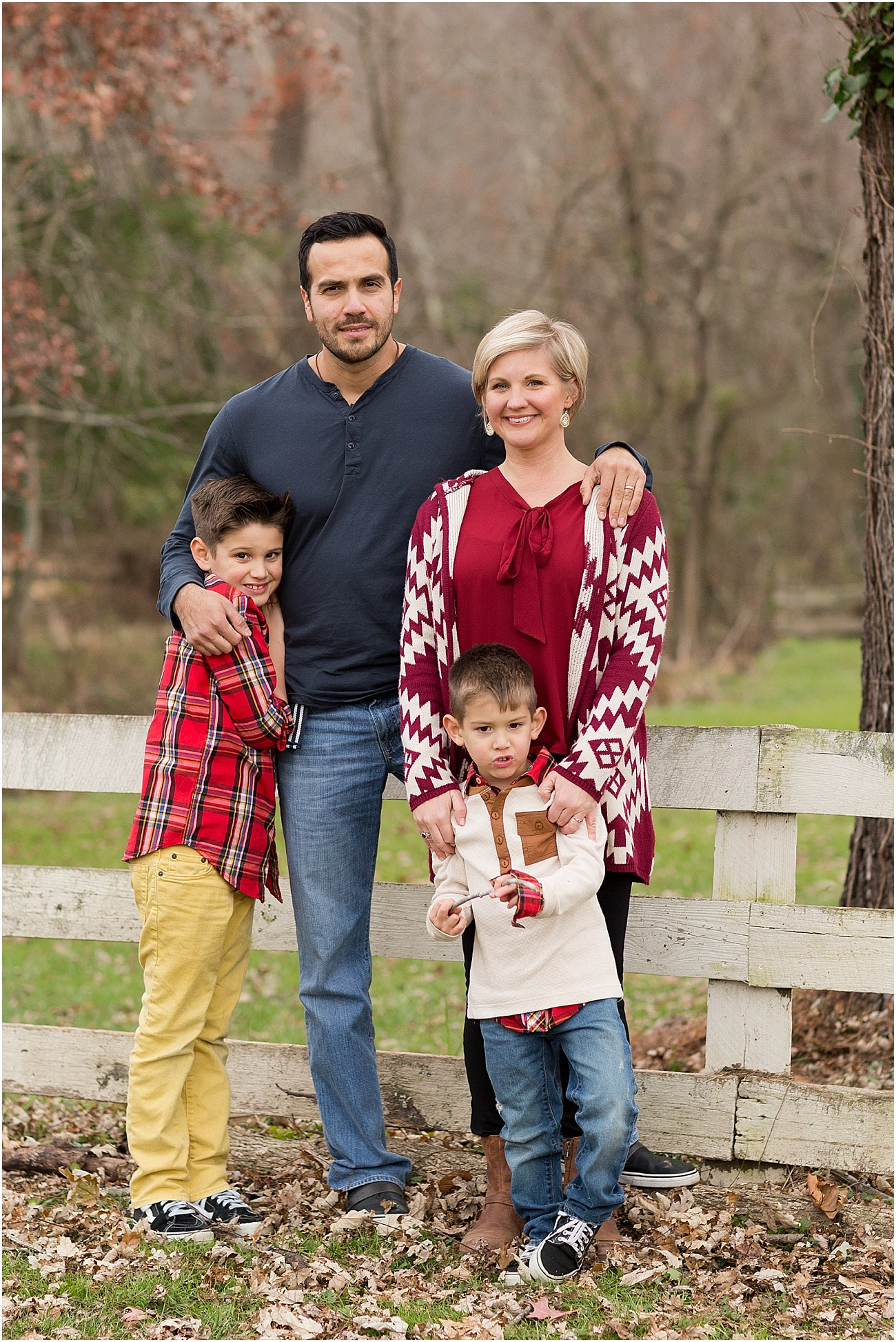 Jerusalem_Mills_Maryland_Family_Photographer_0014