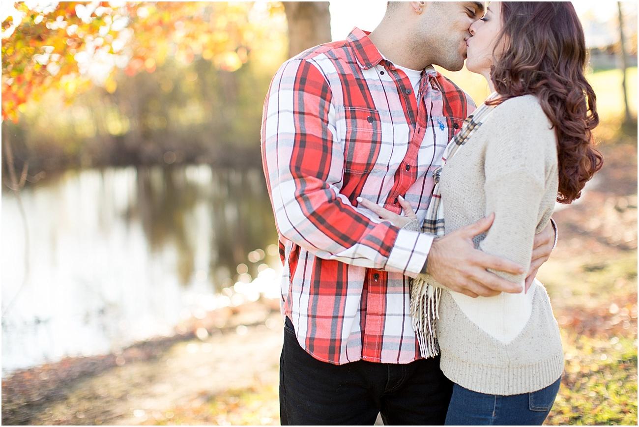 Rachael_Mike_Kinder_Farm_Millersville_Maryland_Engagement_0003