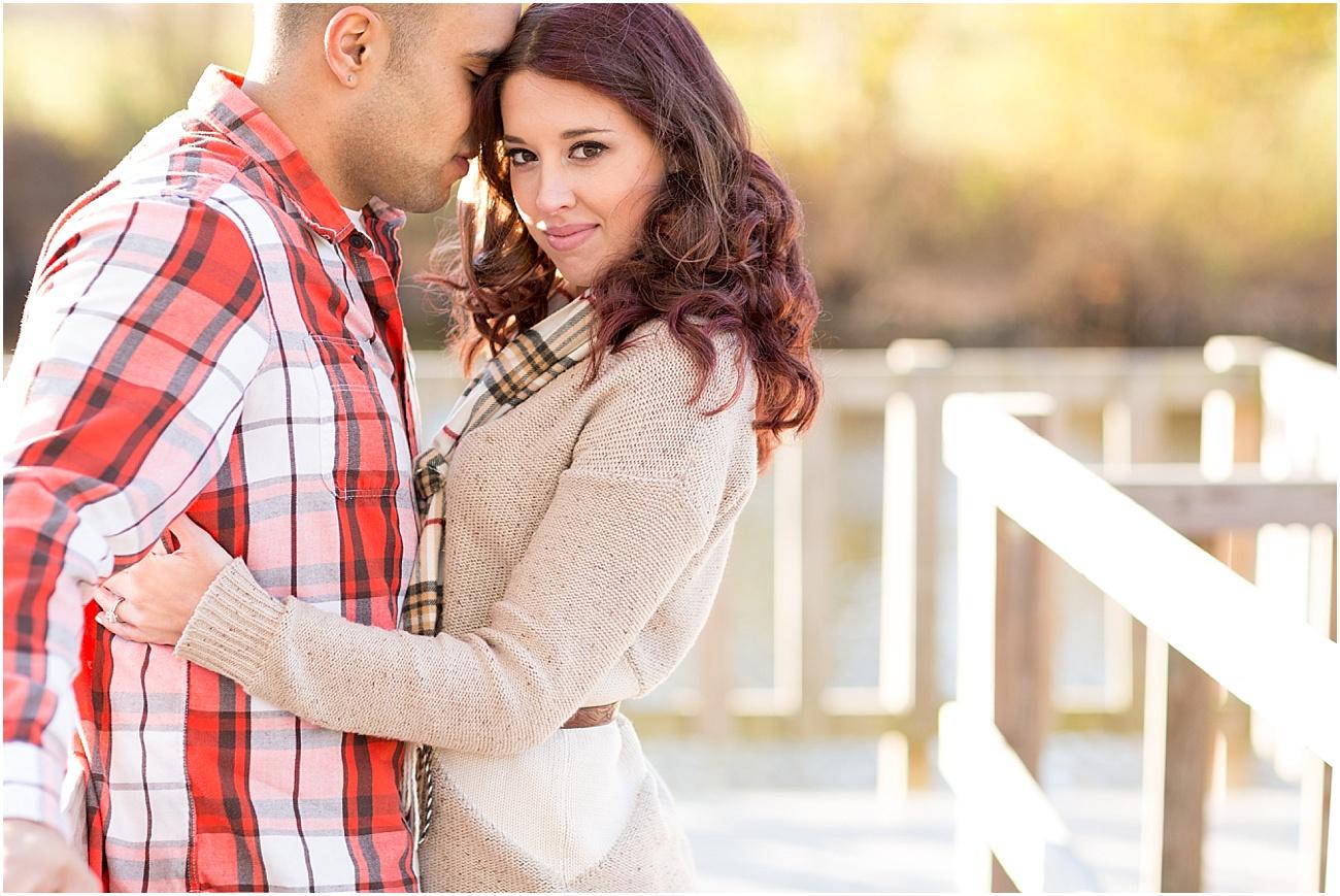 Rachael_Mike_Kinder_Farm_Millersville_Maryland_Engagement_0008