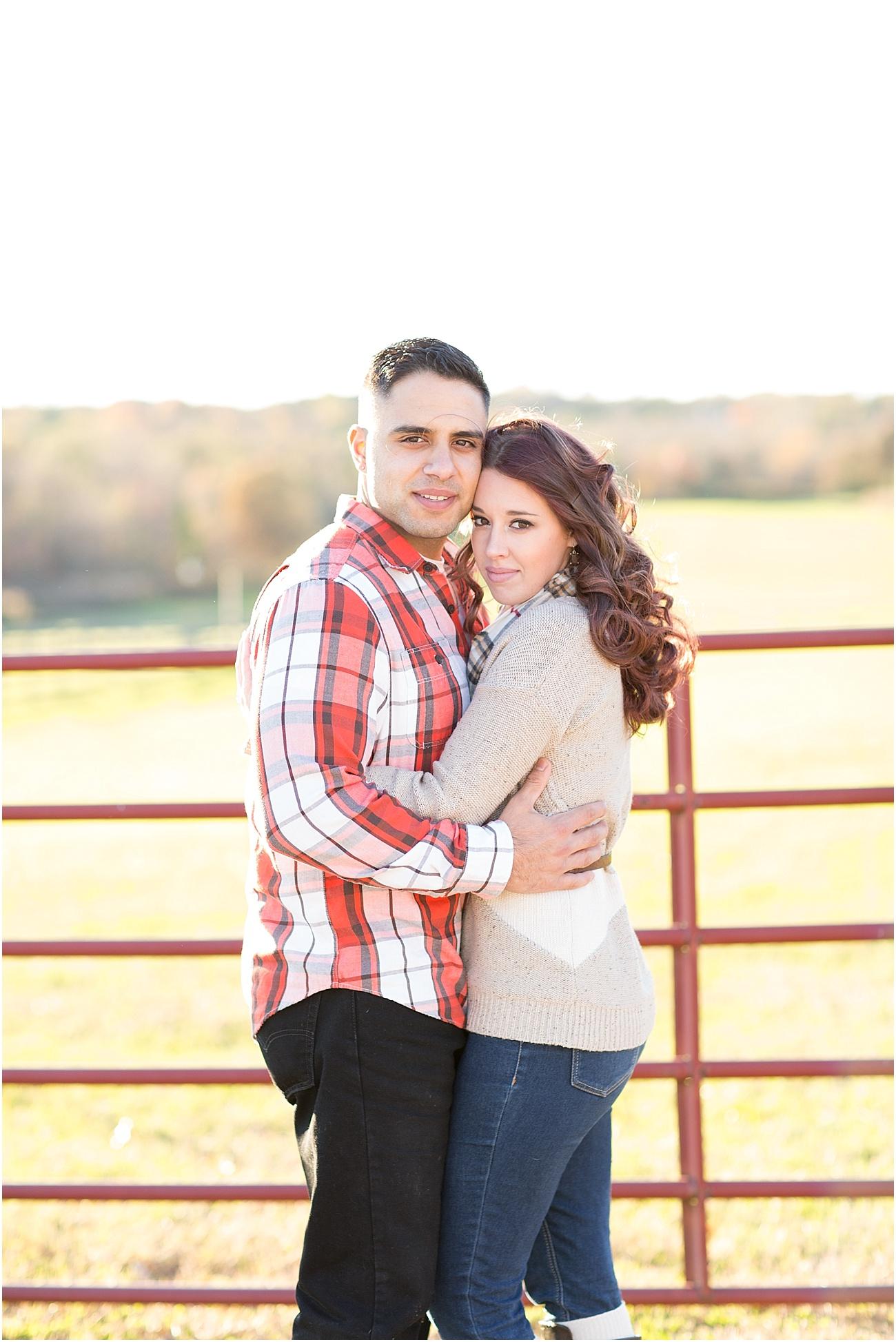 Rachael_Mike_Kinder_Farm_Millersville_Maryland_Engagement_0016