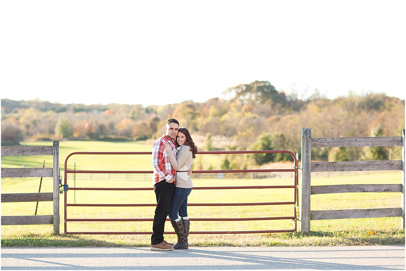 Rachael_Mike_Kinder_Farm_Millersville_Maryland_Engagement_0017