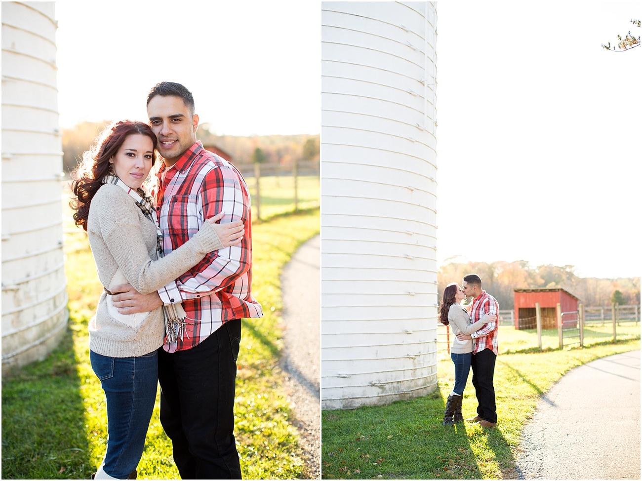 Rachael_Mike_Kinder_Farm_Millersville_Maryland_Engagement_0021