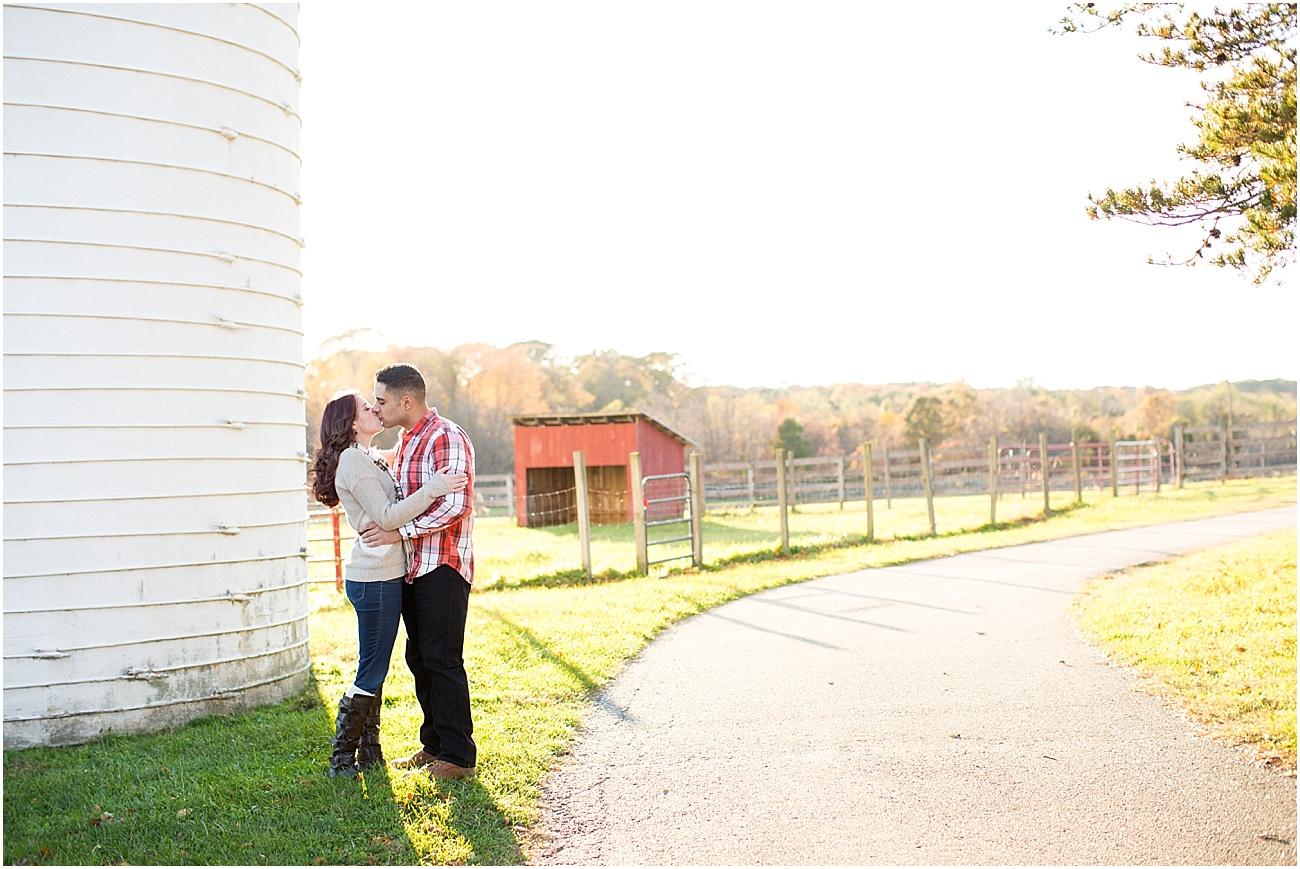 Rachael_Mike_Kinder_Farm_Millersville_Maryland_Engagement_0022