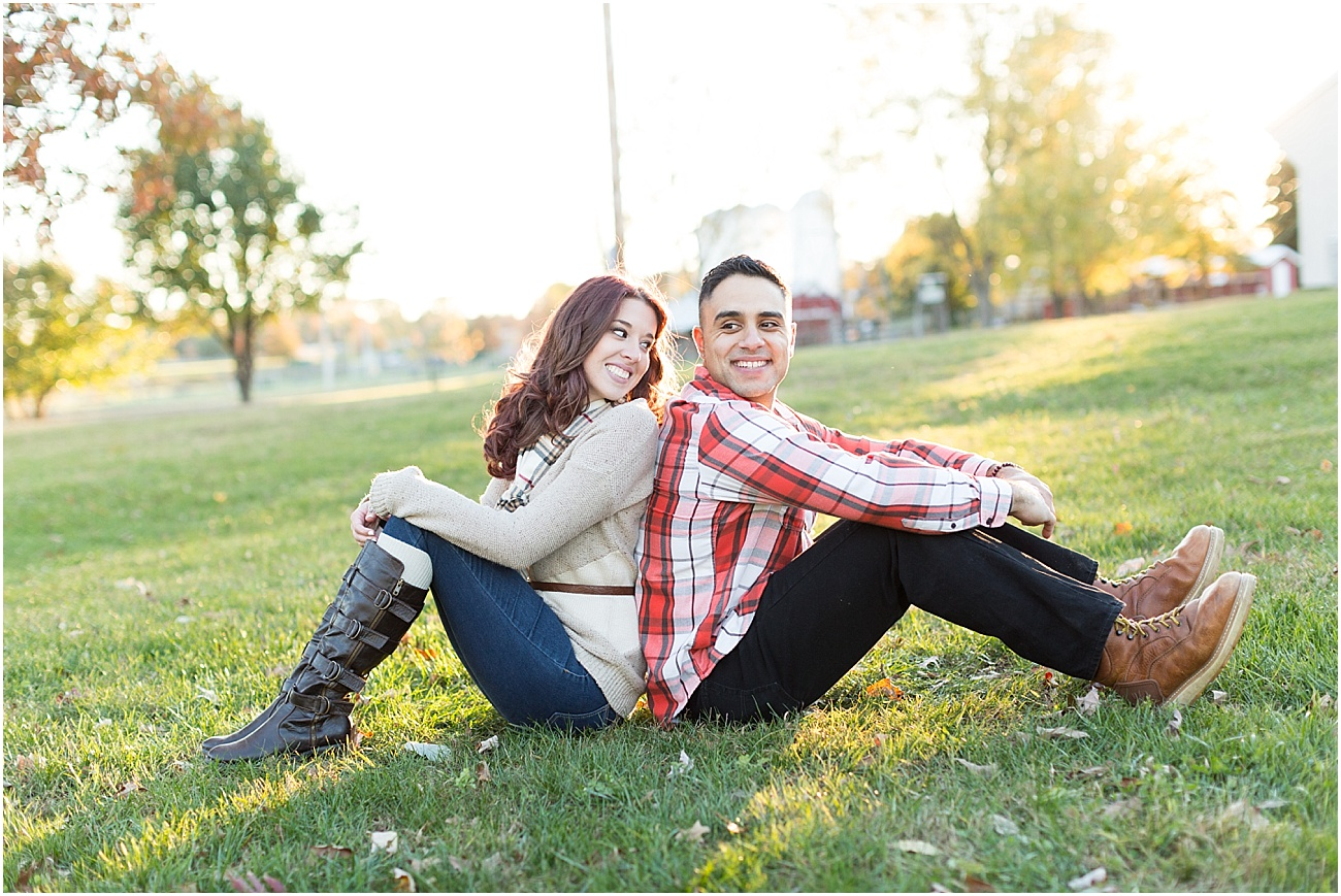 Rachael_Mike_Kinder_Farm_Millersville_Maryland_Engagement_0023