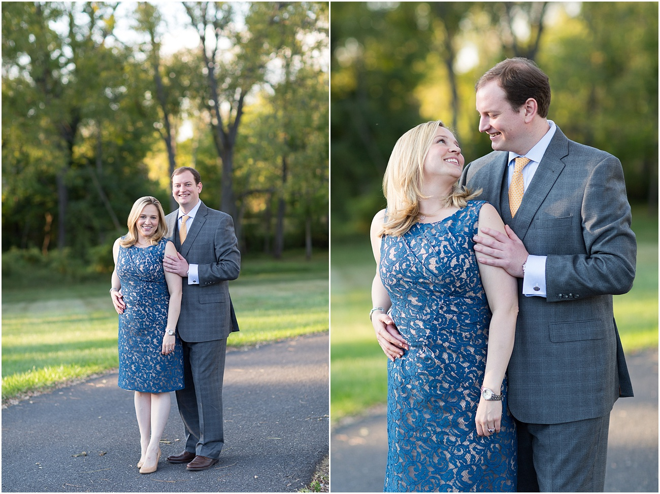 Antrim_1844_Engagement_Photography_Baltimore_Maryland_Wedding_Photographer_0007