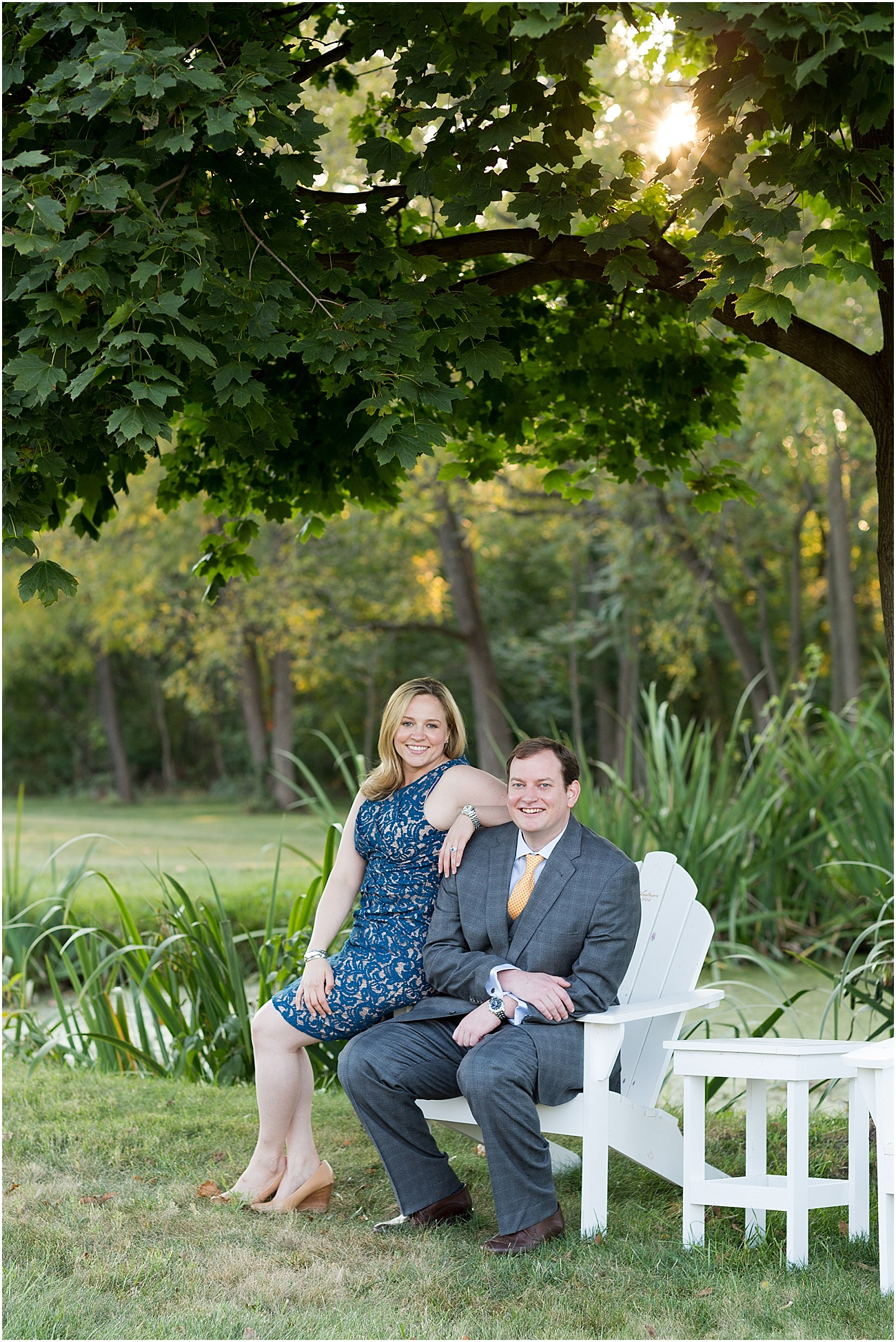 Antrim_1844_Engagement_Photography_Baltimore_Maryland_Wedding_Photographer_0010