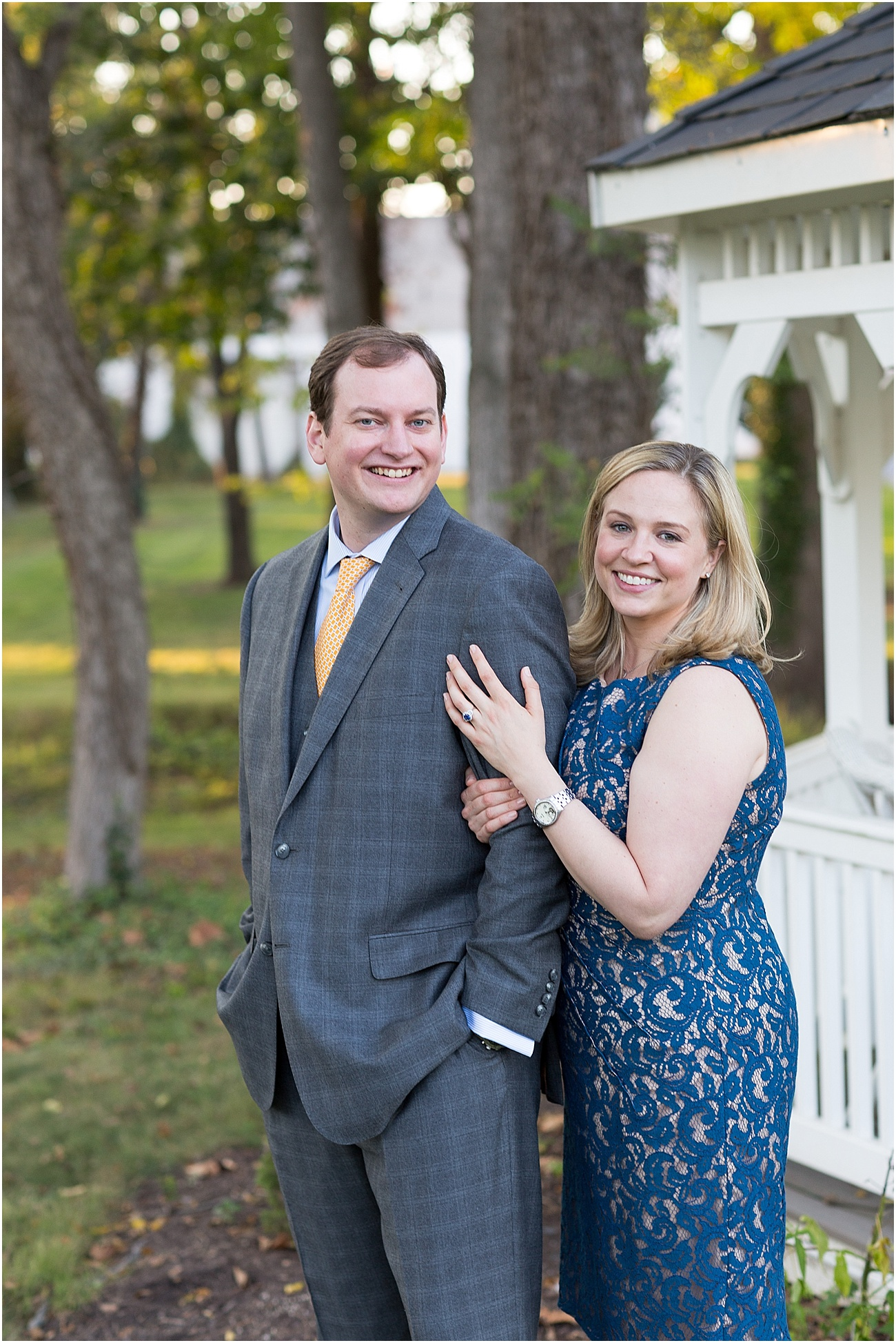 Antrim_1844_Engagement_Photography_Baltimore_Maryland_Wedding_Photographer_0013