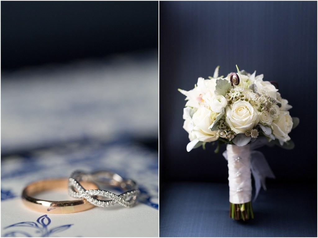 Antrim_1844_Wedding_photographer__0001