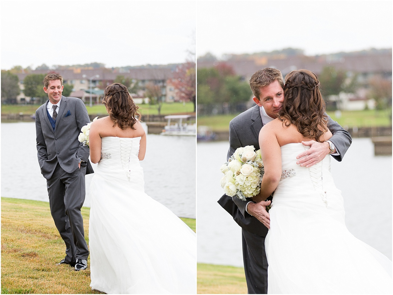 Miller_Celebrations_At_The_Bay_Maryland_Wedding_Photographer_0039