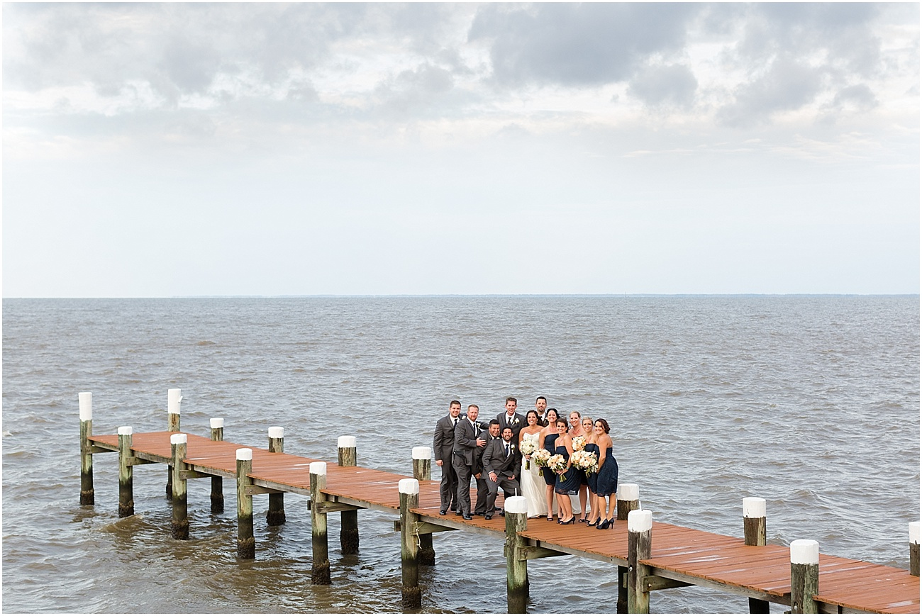 Miller_Celebrations_At_The_Bay_Maryland_Wedding_Photographer_0061