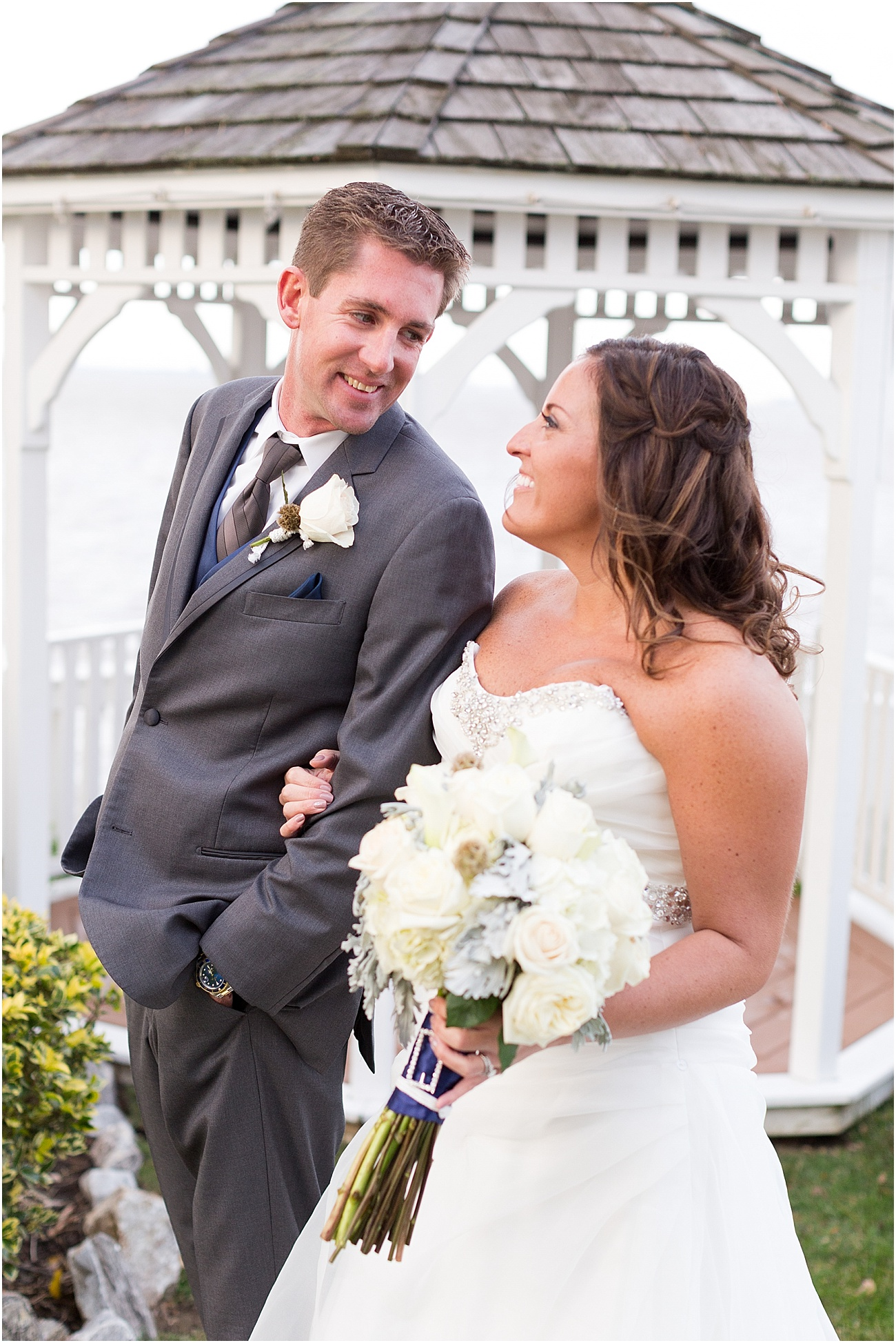 Miller_Celebrations_At_The_Bay_Maryland_Wedding_Photographer_0068
