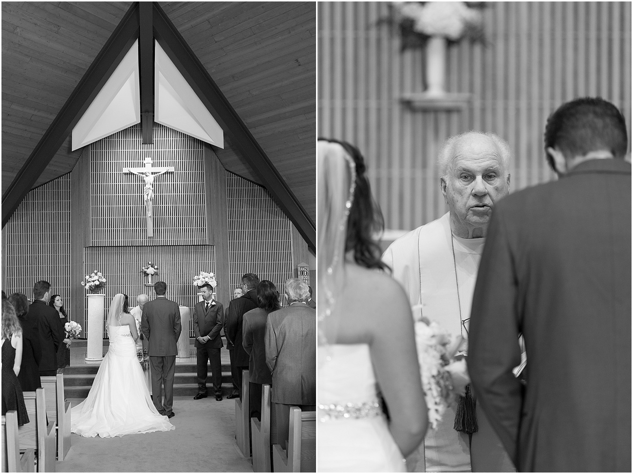 Miller_Celebrations_At_The_Bay_Maryland_Wedding_Photographer_0078