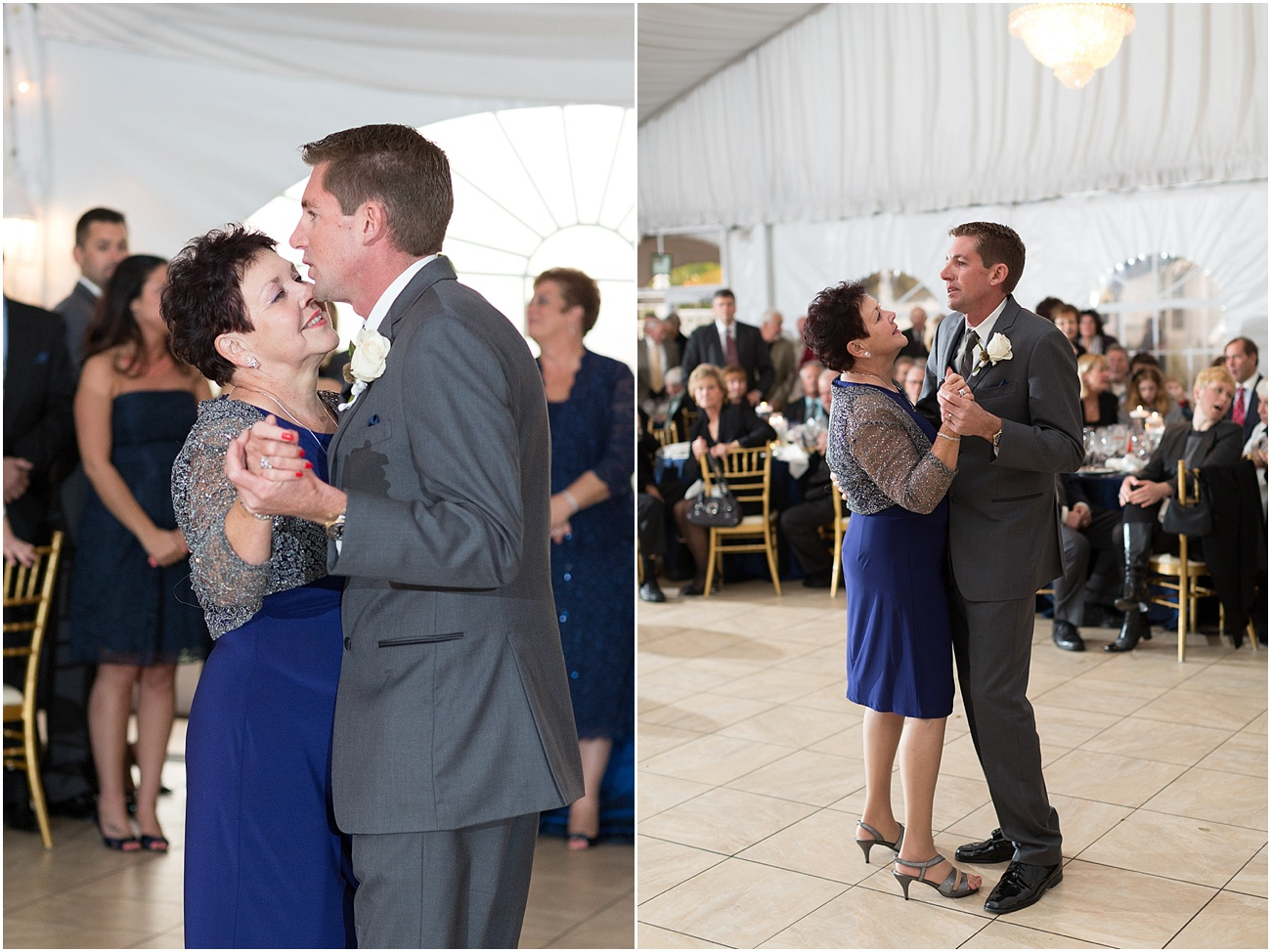 Miller_Celebrations_At_The_Bay_Maryland_Wedding_Photographer_0117