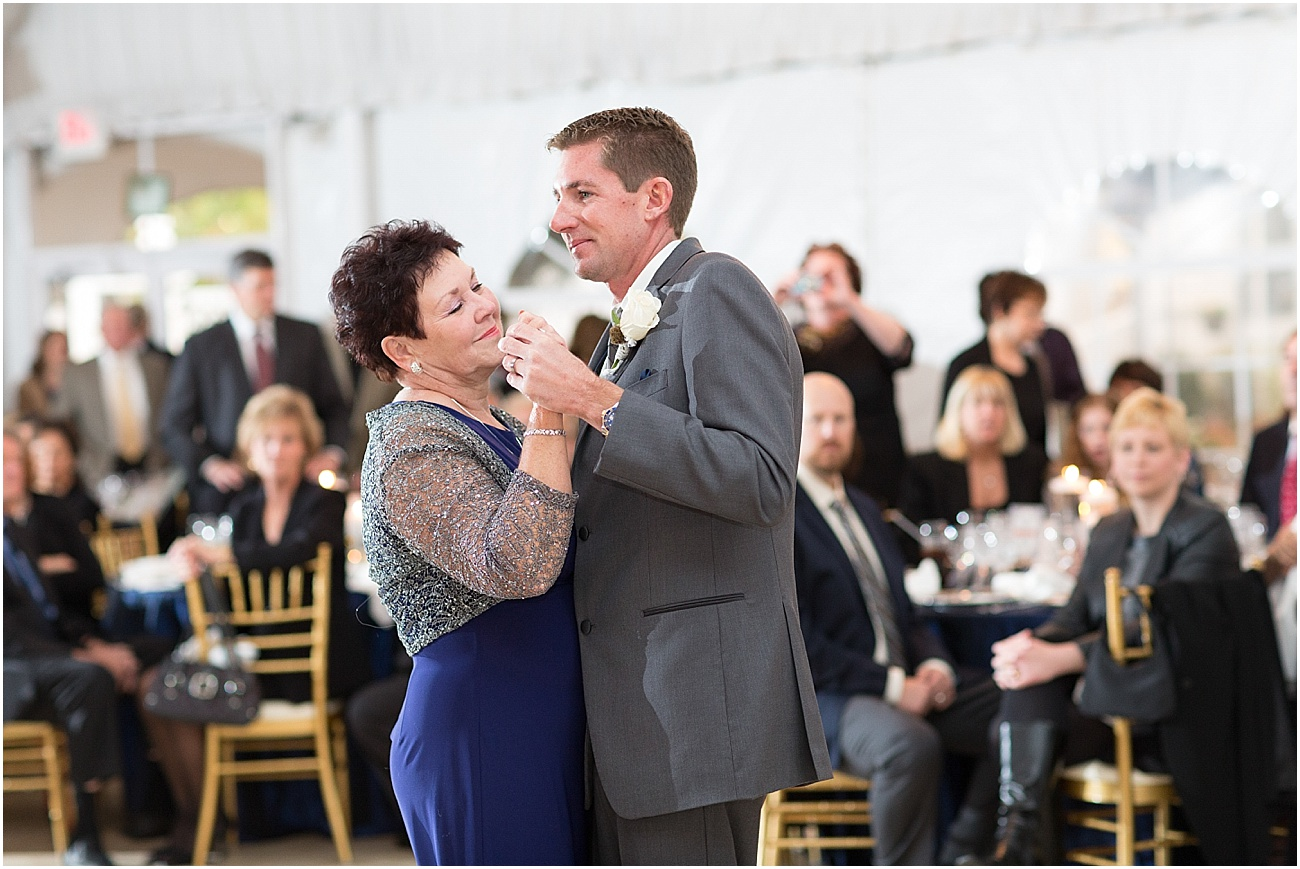 Miller_Celebrations_At_The_Bay_Maryland_Wedding_Photographer_0118