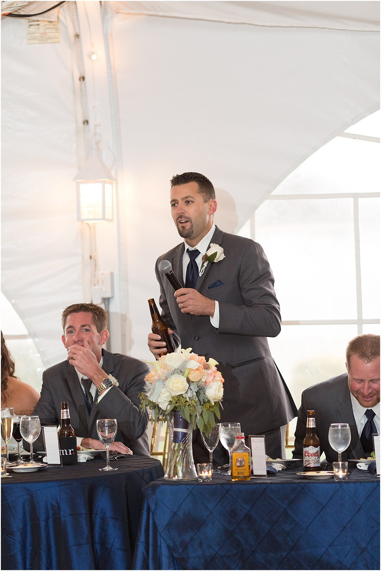 Miller_Celebrations_At_The_Bay_Maryland_Wedding_Photographer_0128