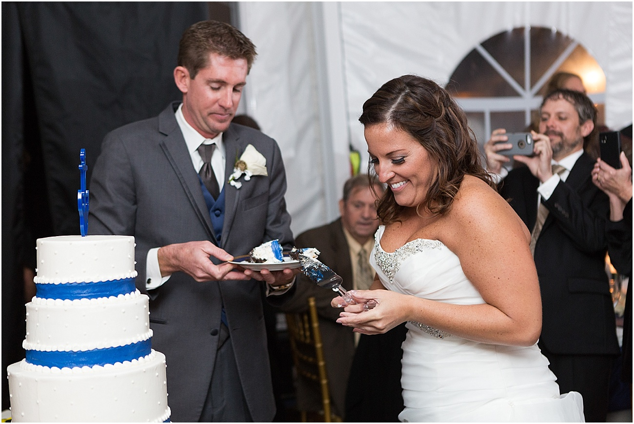 Miller_Celebrations_At_The_Bay_Maryland_Wedding_Photographer_0133