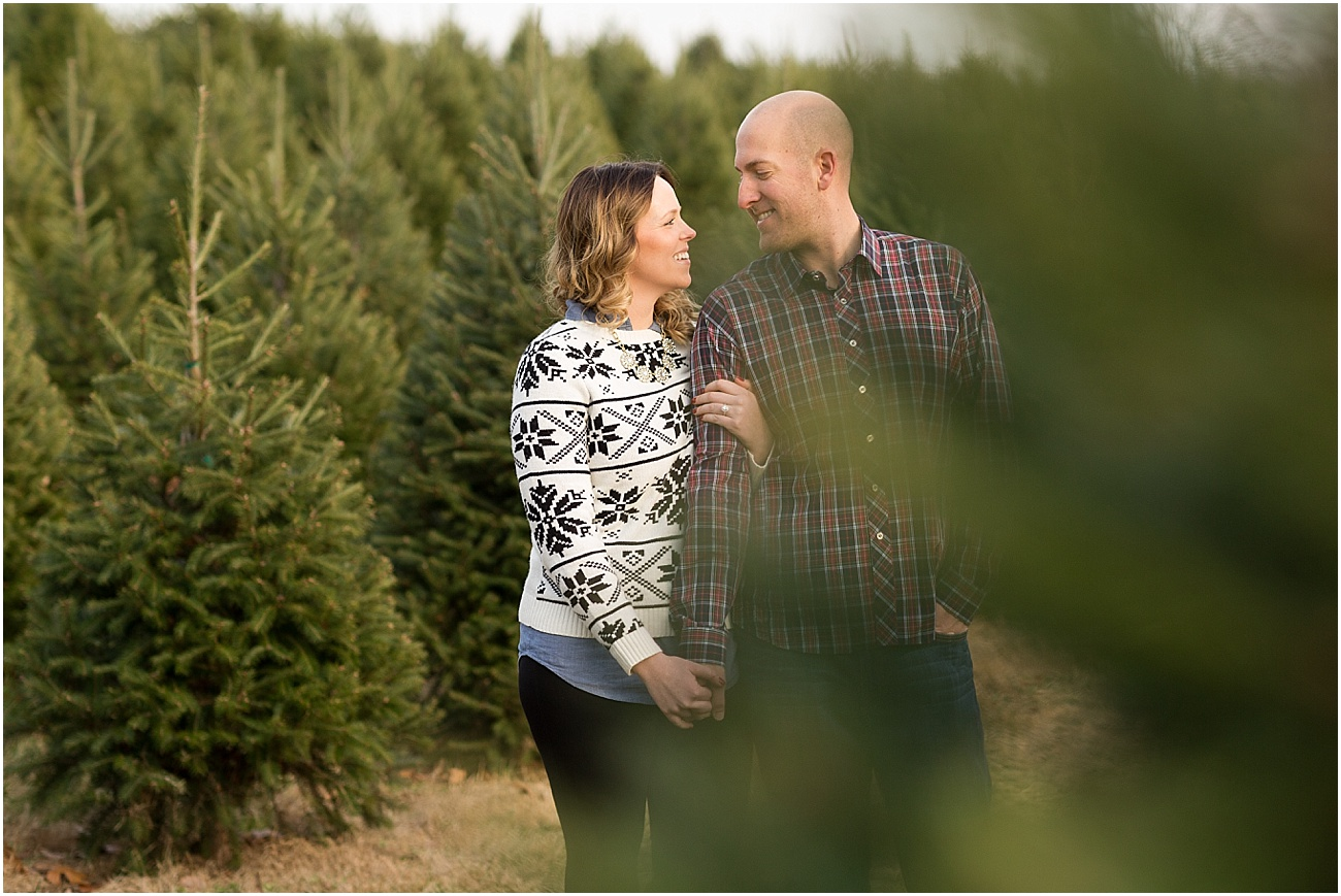 Pine_Valley_Farms_Engagement_Maryland_Wedding_Photographer_0005