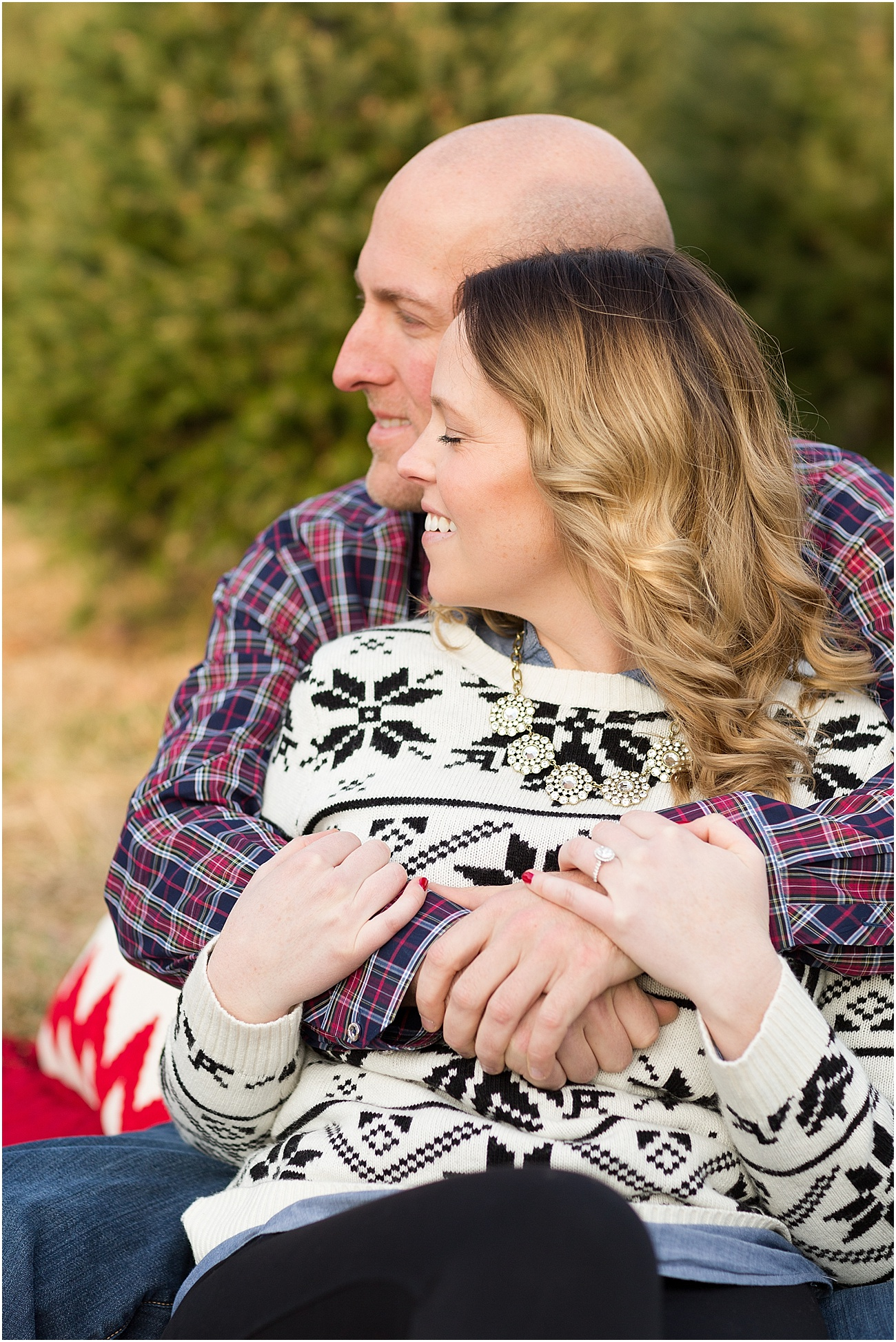 Pine_Valley_Farms_Engagement_Maryland_Wedding_Photographer_0007