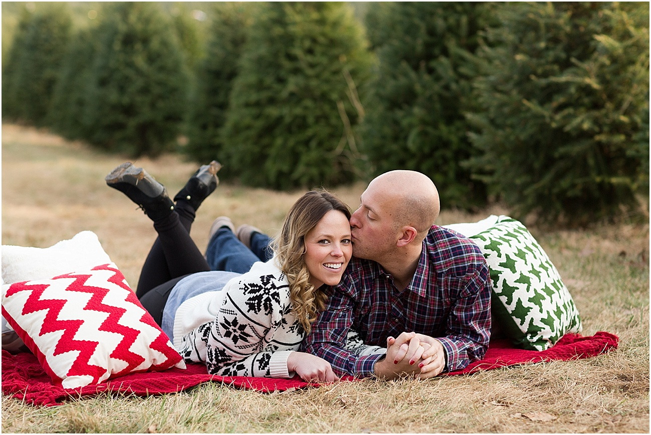 Pine_Valley_Farms_Engagement_Maryland_Wedding_Photographer_0013