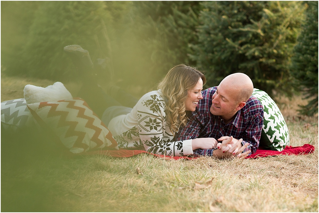 Pine_Valley_Farms_Engagement_Maryland_Wedding_Photographer_0014