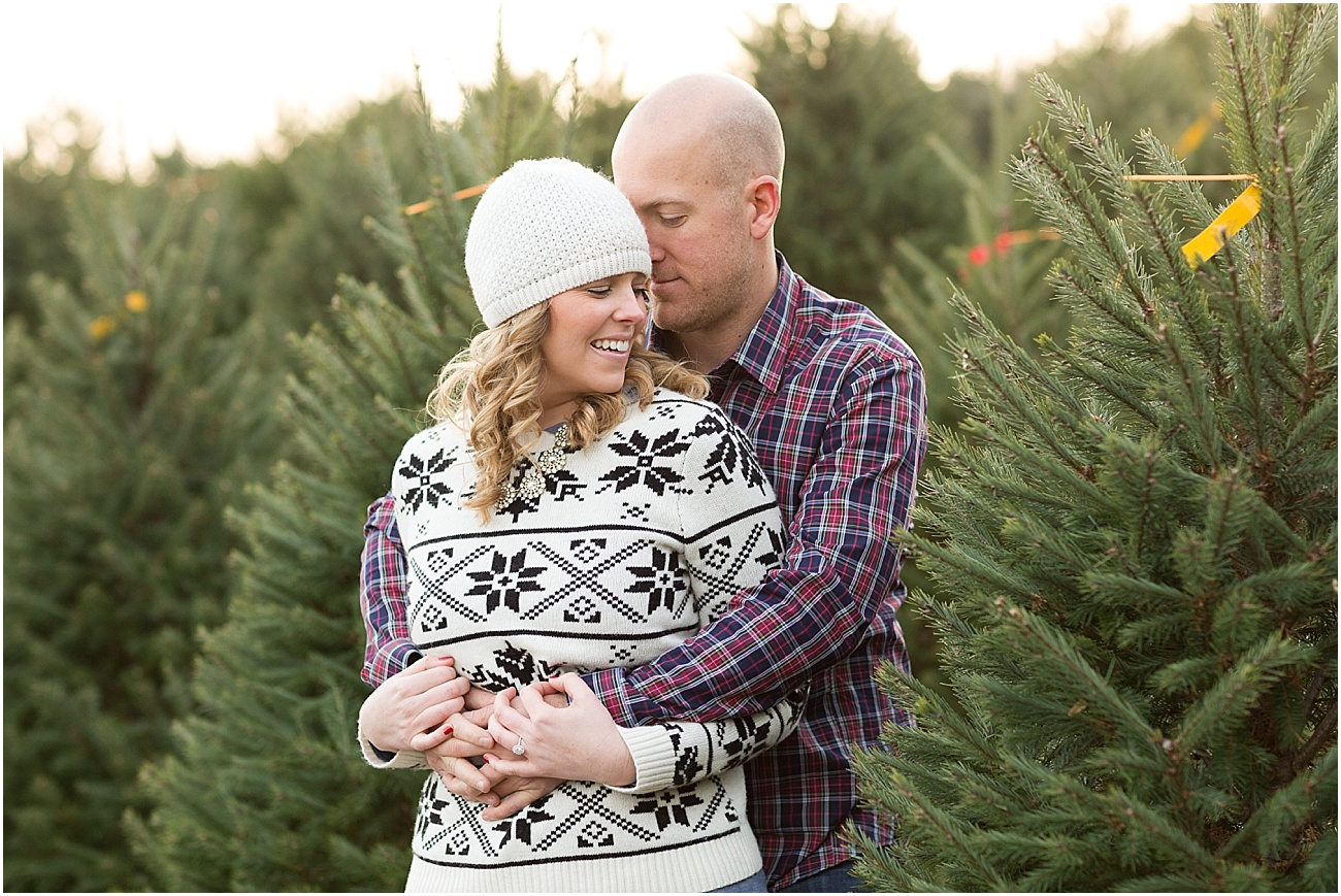 Pine_Valley_Farms_Engagement_Maryland_Wedding_Photographer_0018