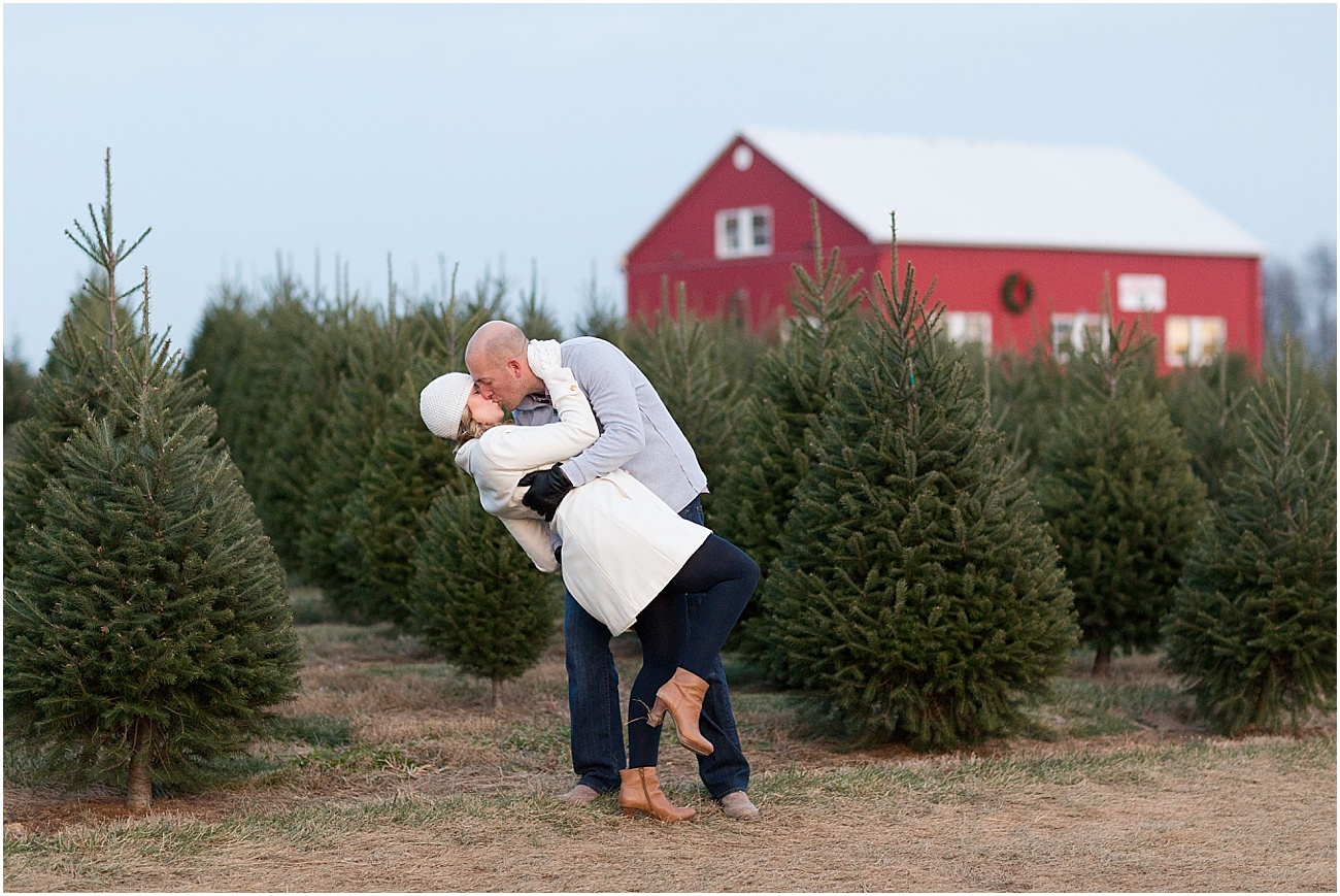Pine_Valley_Farms_Engagement_Maryland_Wedding_Photographer_0029