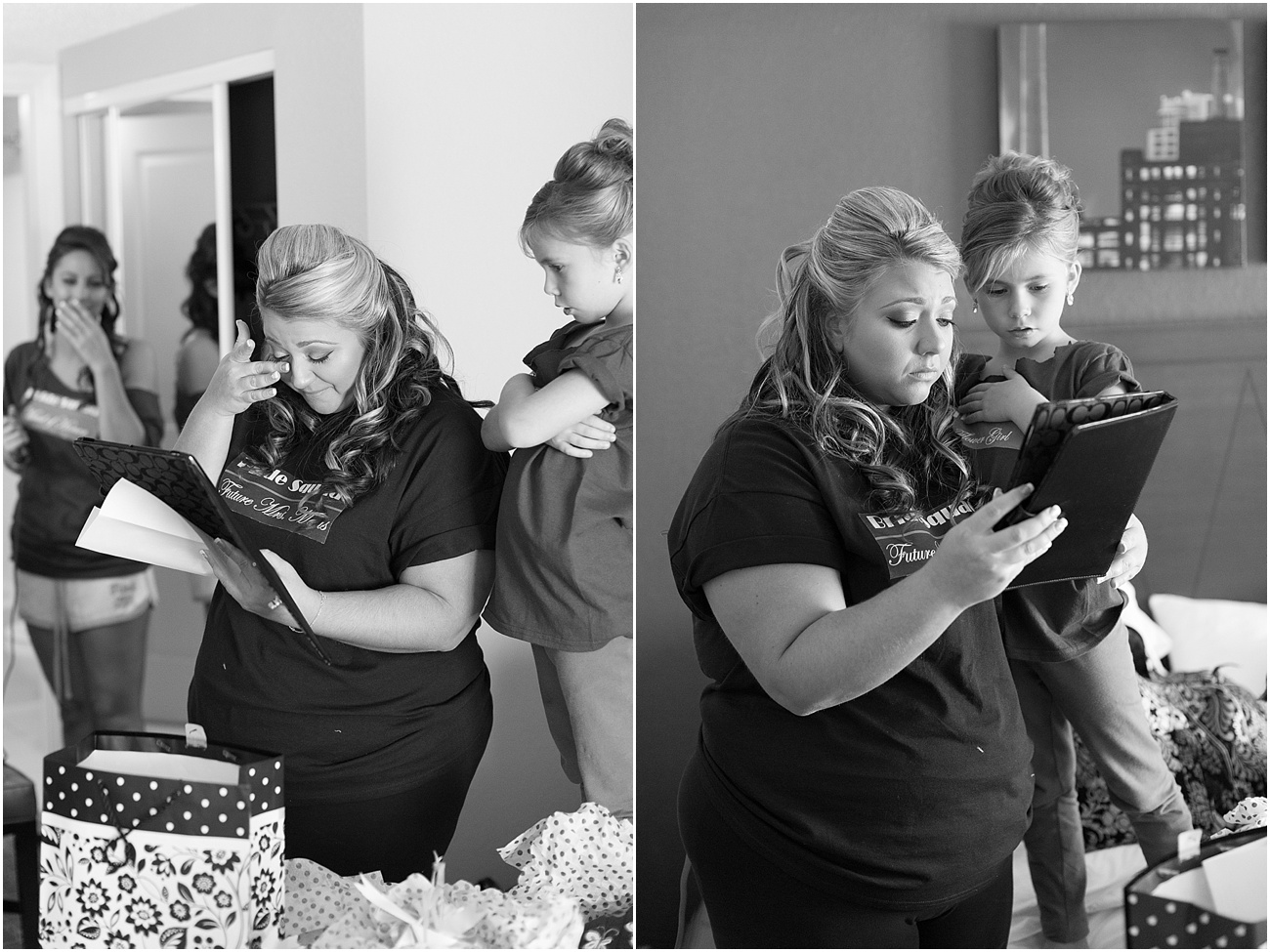 Tabrizis_Baltimore_Maryland_Wedding_Photographer_0023