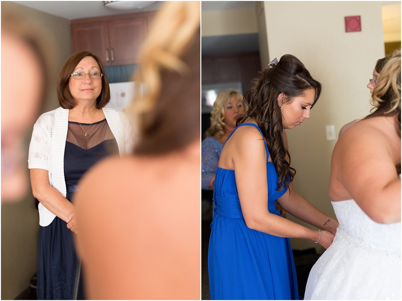 Tabrizis_Baltimore_Maryland_Wedding_Photographer_0036