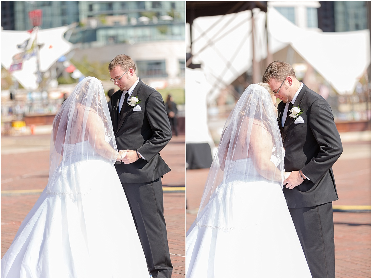 Tabrizis_Baltimore_Maryland_Wedding_Photographer_0050