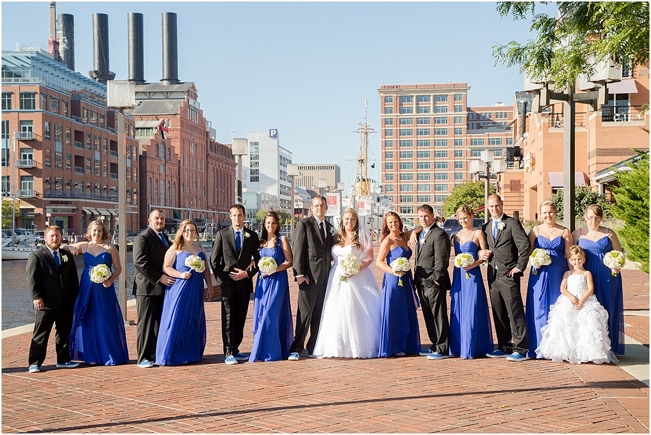 Tabrizis_Baltimore_Maryland_Wedding_Photographer_0059