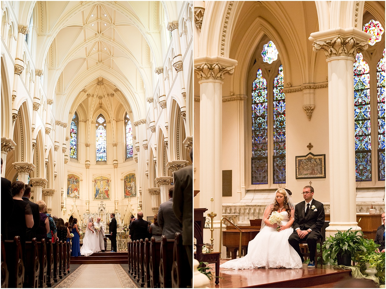 Tabrizis_Baltimore_Maryland_Wedding_Photographer_0082
