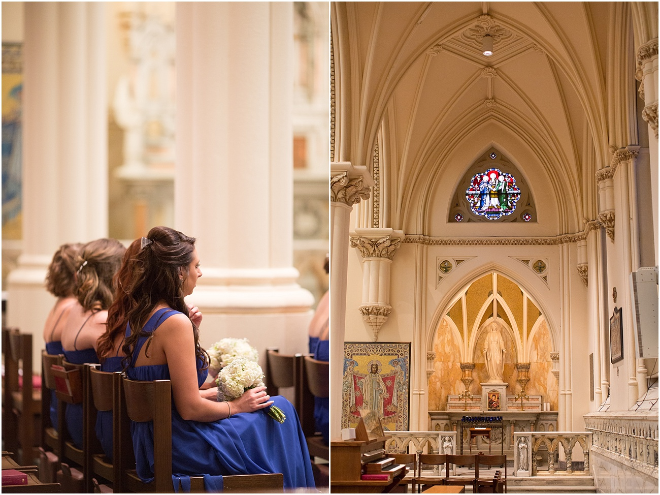 Tabrizis_Baltimore_Maryland_Wedding_Photographer_0085