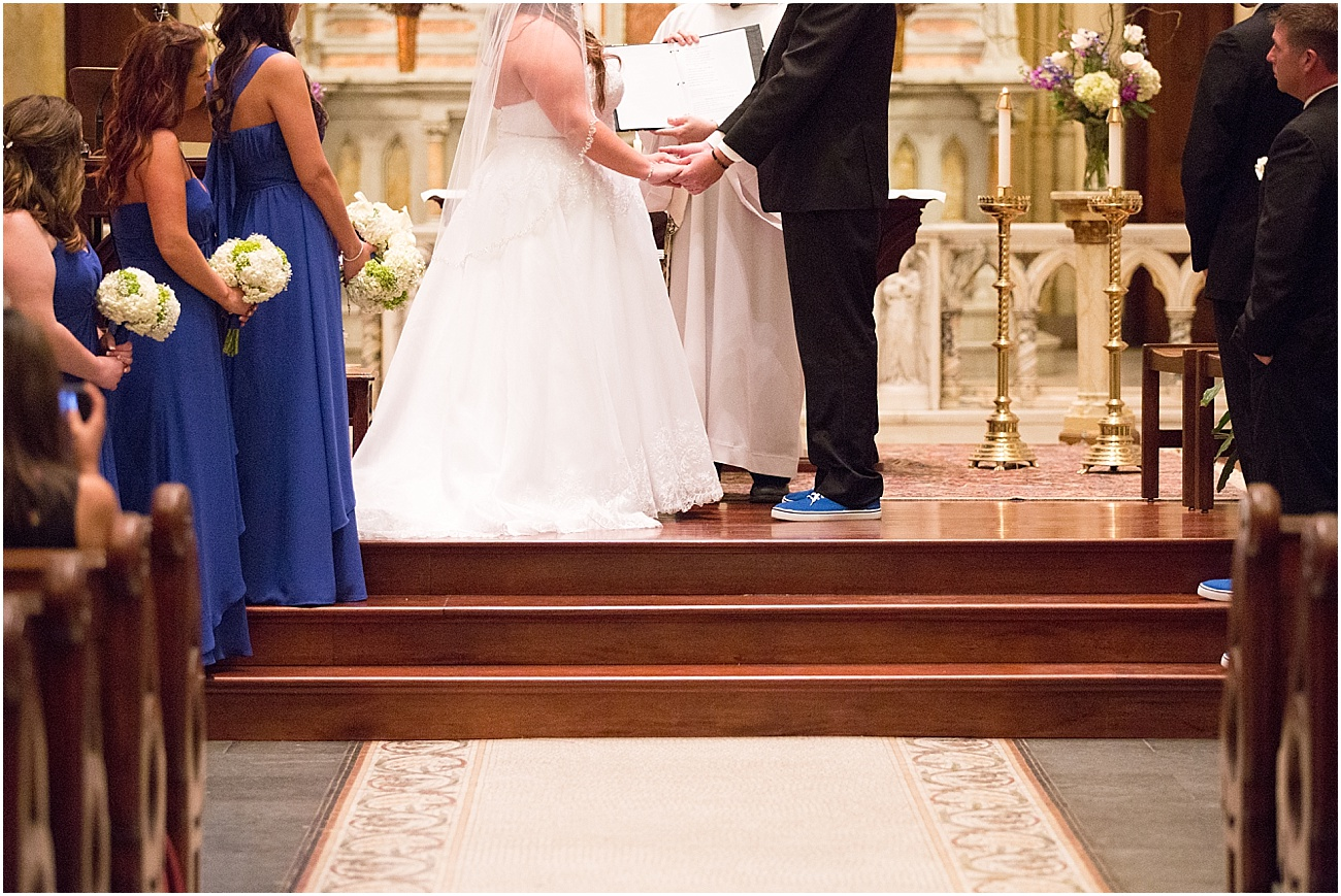Tabrizis_Baltimore_Maryland_Wedding_Photographer_0087