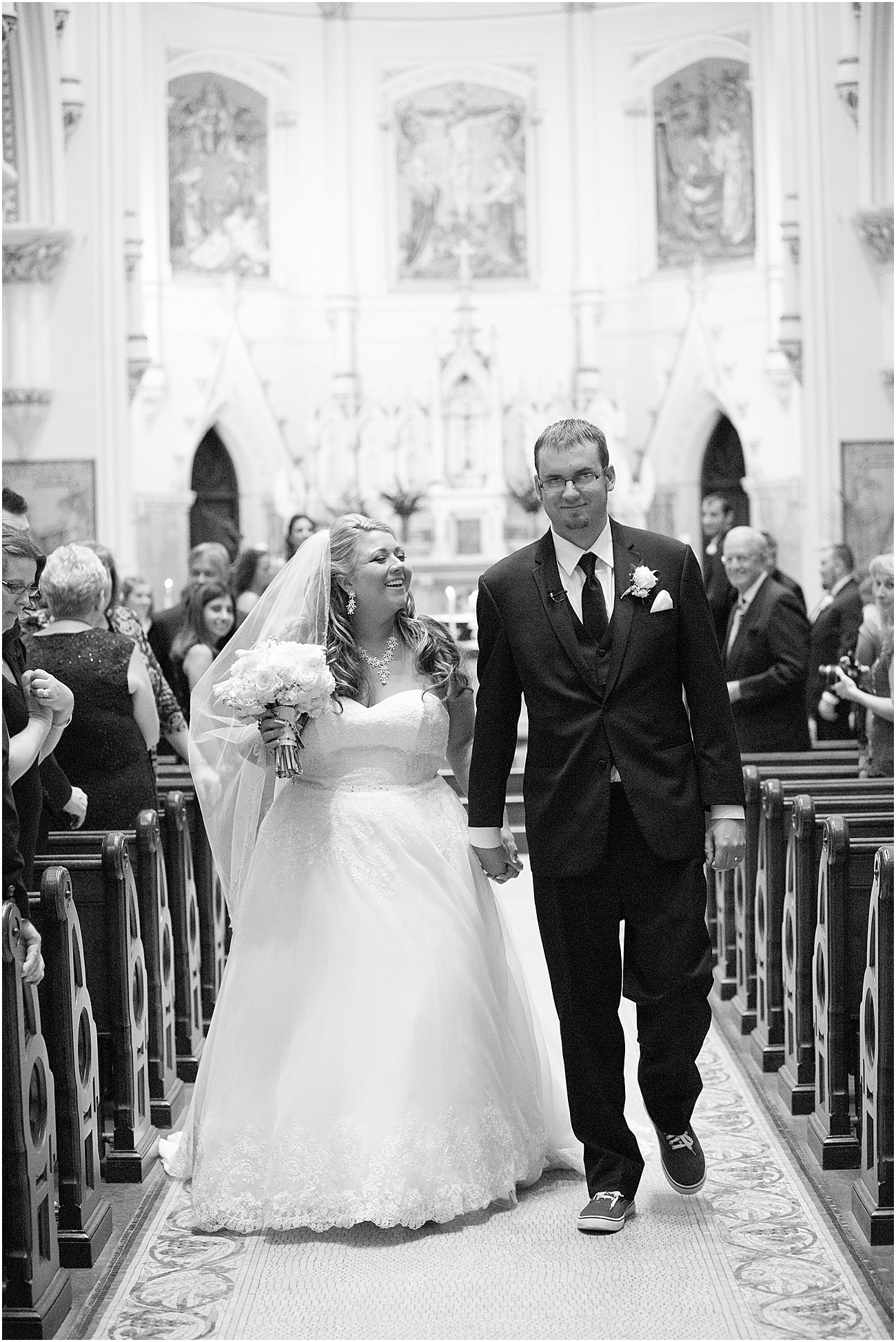 Tabrizis_Baltimore_Maryland_Wedding_Photographer_0093
