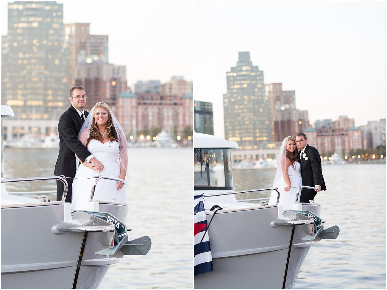 Tabrizis_Baltimore_Maryland_Wedding_Photographer_0097