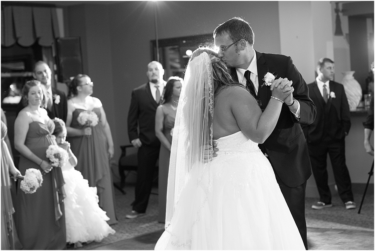Tabrizis_Baltimore_Maryland_Wedding_Photographer_0125