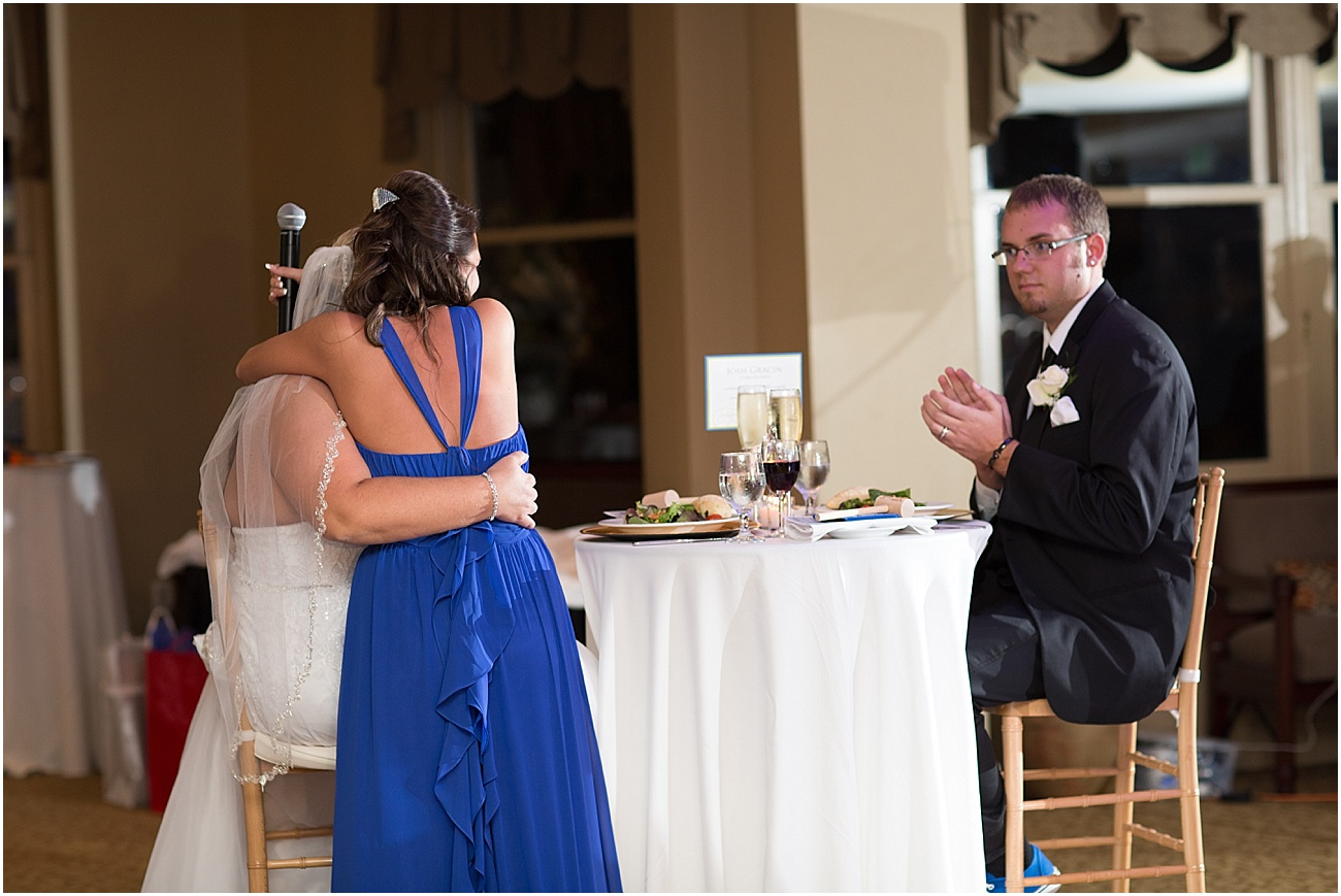 Tabrizis_Baltimore_Maryland_Wedding_Photographer_0133