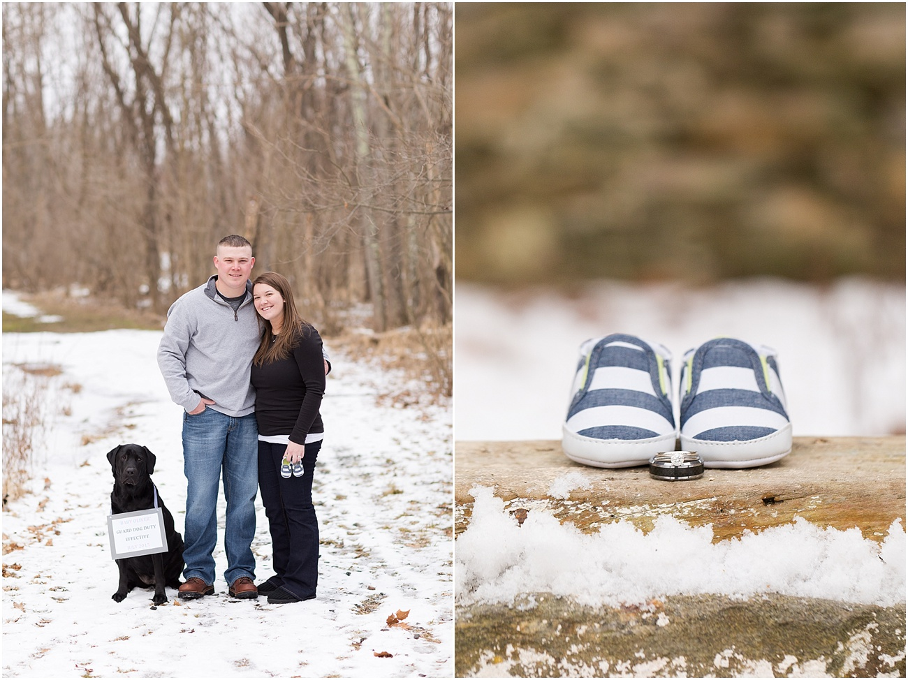 Baby_Announcement_Oregon_Ridge_Park_Maryland_0008