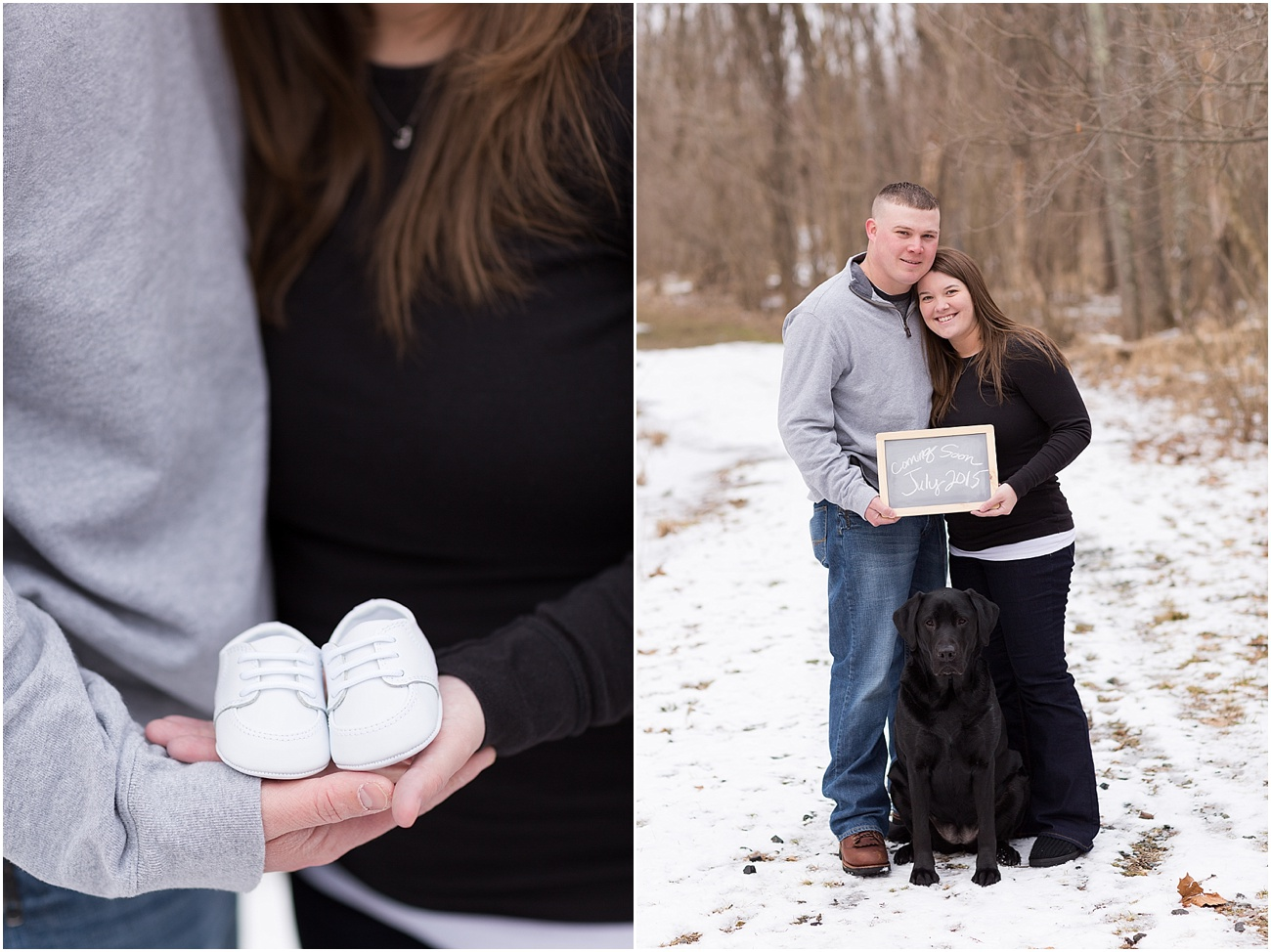 Baby_Announcement_Oregon_Ridge_Park_Maryland_0013
