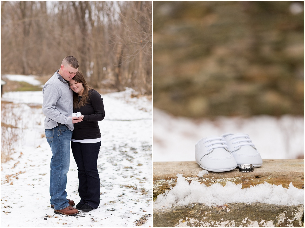 Baby_Announcement_Oregon_Ridge_Park_Maryland_0023