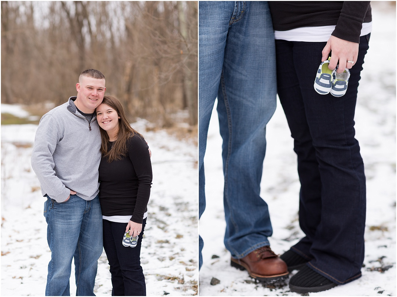 Baby_Announcement_Oregon_Ridge_Park_Maryland_0024