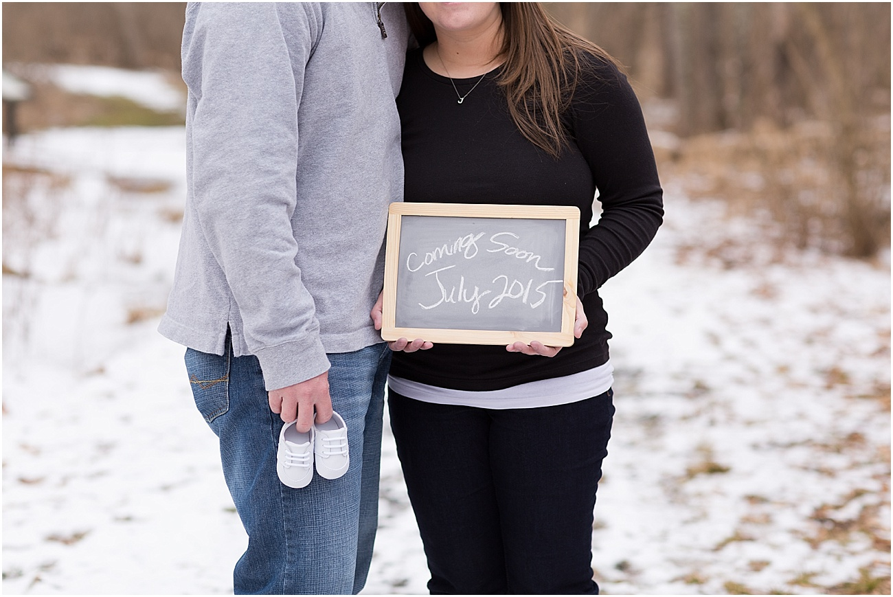 Baby_Announcement_Oregon_Ridge_Park_Maryland_0025