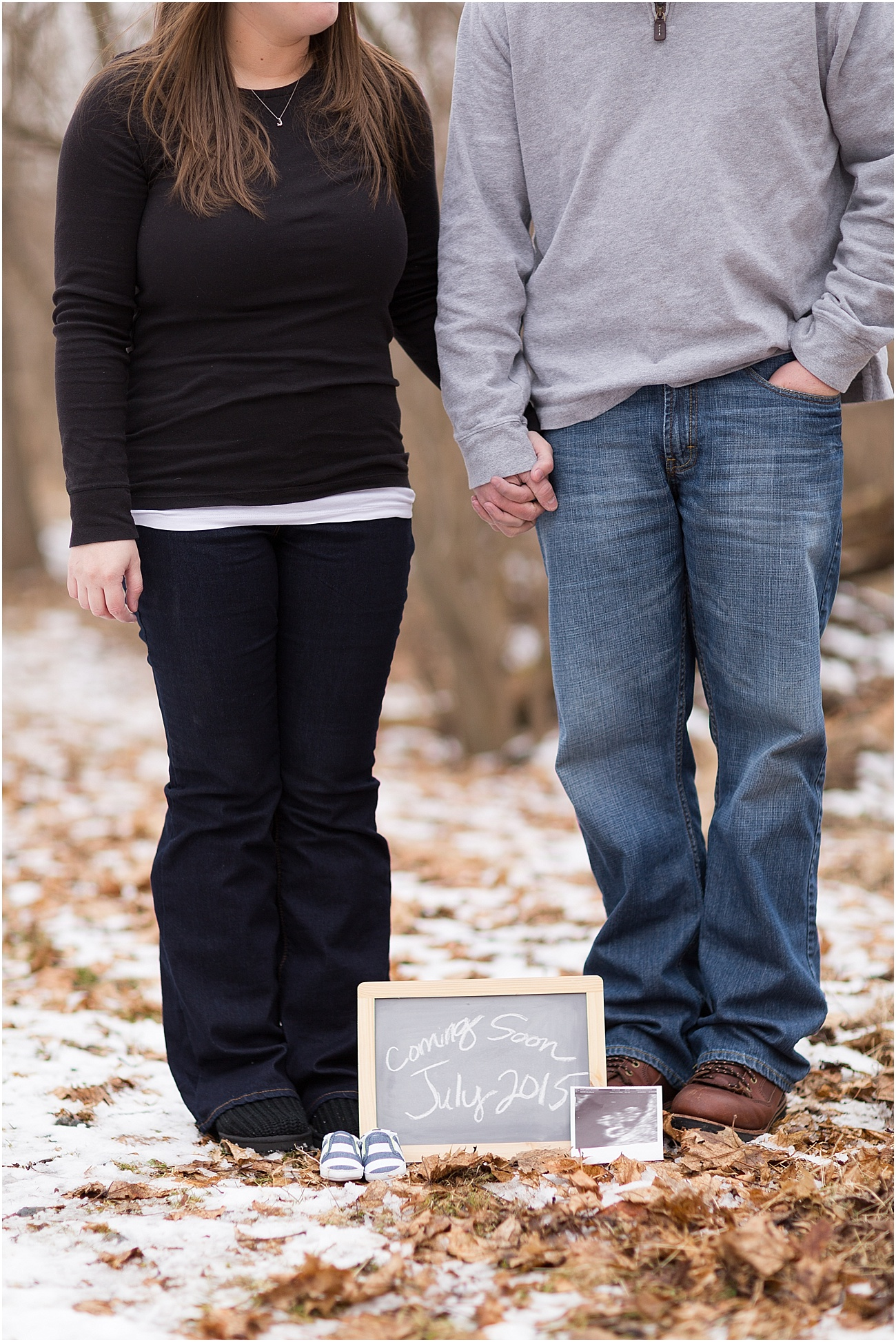 Baby_Announcement_Oregon_Ridge_Park_Maryland_0026