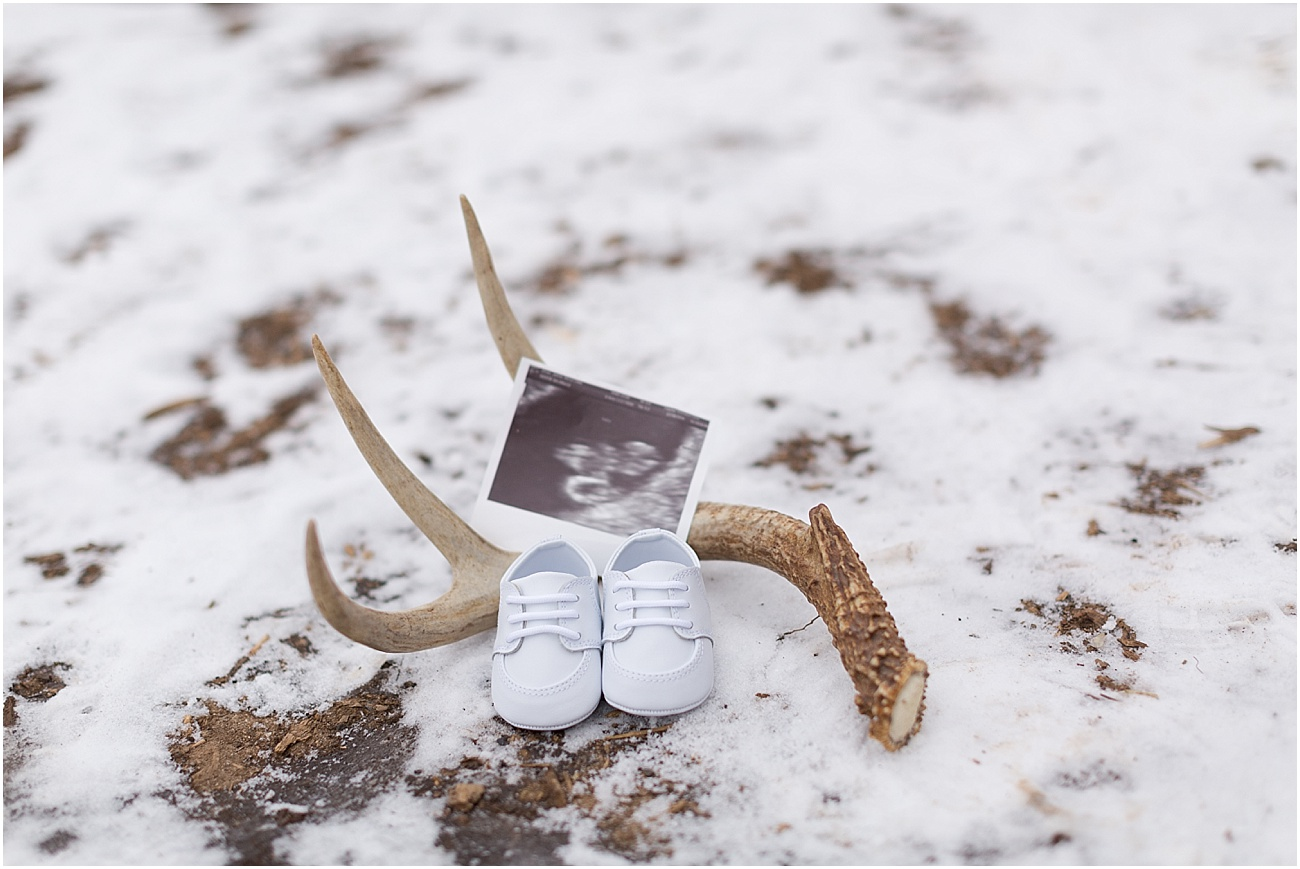 Baby_Announcement_Oregon_Ridge_Park_Maryland_0027