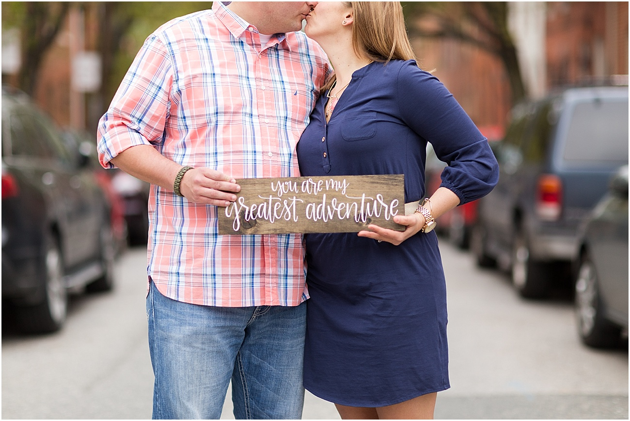 Fells_Point_Baltimore_Maryland_Engagement_Session_0007