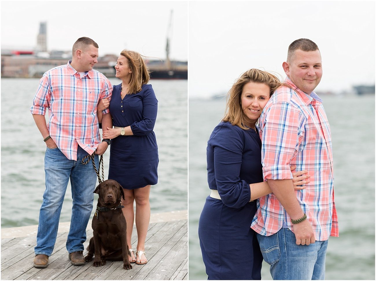 Fells_Point_Baltimore_Maryland_Engagement_Session_0009