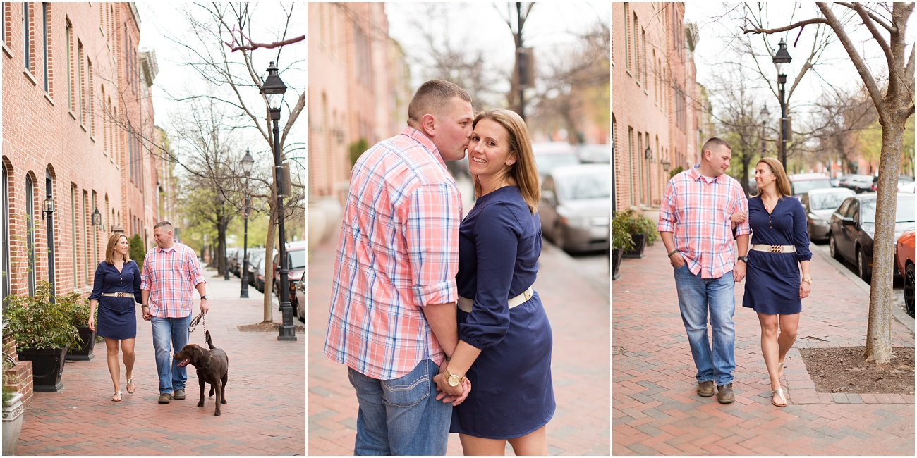 Fells_Point_Baltimore_Maryland_Engagement_Session_0010